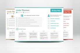 30 60 90 day plan template affordablecarecat30 60 90 day action