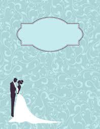 wedding binder wedding binder cover free printable binder cover templates