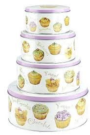cupcake canisters for kitchen cupcake canisters for kitchen medium size of bakery decor cupcake