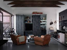 garage ideas design accessories u0026 pictures zillow digs zillow