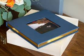 luxury photo albums featured archives kentucky wedding portrait photographer
