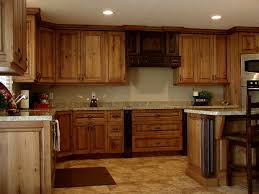 kitchens with cherry cabinets 11 gallery image and wallpaper