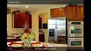 Inside Homes See Inside Homes In Pflugerville Tx U2013 Kb Home Youtube