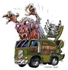 monster trucks clipart monster trucks