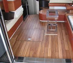 underway marine flooring custom marine flooring ta florida