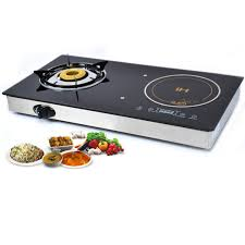 Best Cooktops India Buy 2 In 1 Induction Chulha Gas Chulha Online At Best Price In