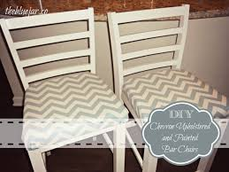 add upholstery to wooden chairs dining room pinterest
