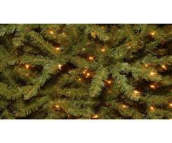 artificial christmas tree target christmas lights decoration