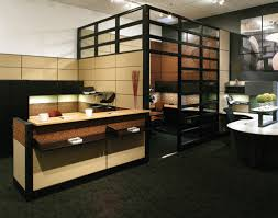 Contemporary Office Furniture Charlotte Asheville Greensboro - Contemporary office furniture