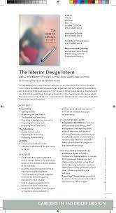 Interior Design Introduction Interior Designcatalog 2012