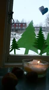 Merry Christmas Window Decorations by 173 Best Holidays 4 Consignment U0026 Resale Shops Images On Pinterest