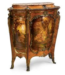 Meuble Louis 13 Sotheby U0027s Auctions N08784 Sotheby U0027s