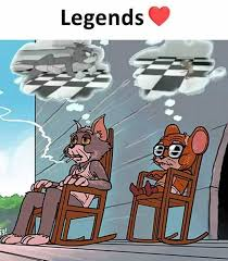 Jerry Meme - legendsc 132 funny memes daily lol pics