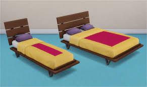 Mattresses And Bed Frames Veranka S Ts4 Downloads Futon Bed Frames And Mattresses I