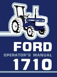 ford 1710 tractor manual jpeg v u003d1462479410