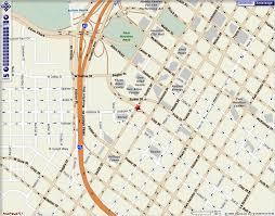 Houston Texas Zip Code Map by Bouray U0027s Burrito Bar U0026 Vietnamese Restaurant