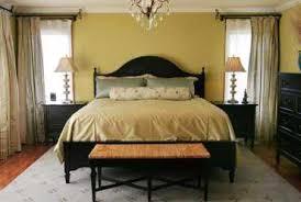 bedroom window treatment doors windows master bedroom window treatment ideas neil mccoy
