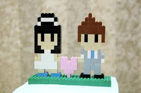 nerdy cake toppers nerdy dessert adornments lego cake toppers