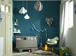 chambre bébé peinture chambre enfant peinture peinture chambre bebe peinture ou