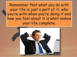 What Is The Best Resume Writing Service by Living Life With The Best Resume Writing Services