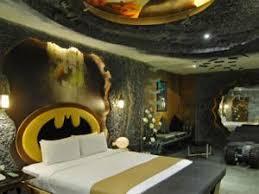 chambre homme couleur une chambre d hôtel aux couleurs de