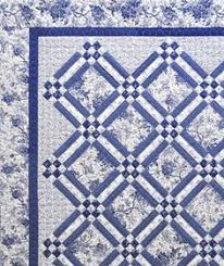 Ideas For Toile Quilt Design Toile Toile Novelty Fabric And Quilting Projects