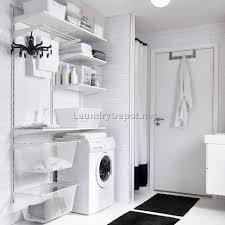 laundry room ikea laundry room shelves photo room furniture
