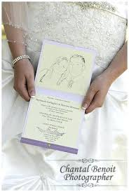 wedding invitations ottawa wedding invitations ottawa did you like this vendor wedding