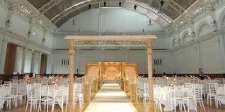 lake geneva wedding venues compare prices for top 288 wedding venues in lake geneva wi