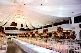 location chapiteau mariage mariage de rêve organisez votre soirée sous un chapiteau