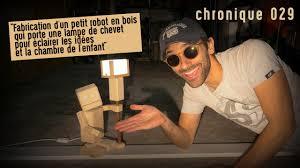 fabriquer chambre fabriquer une lampe pour chambre d enfant chronique 029