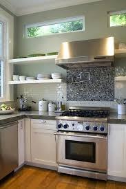 backsplash designs behind stove u2013 april piluso me