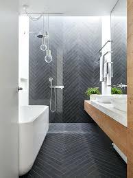 bathroom design ideas uk bath design ideas pictures senalka