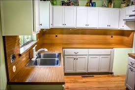 Inexpensive Kitchen Countertops by Kitchen Room Silestone Kitchen Countertops Quartz Kitchen