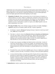 100 court office assistant exam study guide busted u2014