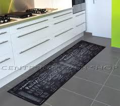 tappeti lunghi per cucina gallery of beautiful tappeti da cucina moderni pictures tappeti