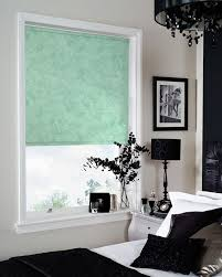Blinds 4 U Best 25 Green Roller Blinds Ideas On Pinterest Roller Blinds
