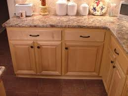 Titusville Cabinets Soft Maple Kitchen Cabinets Knob And Pulls There U0027s No Place Like