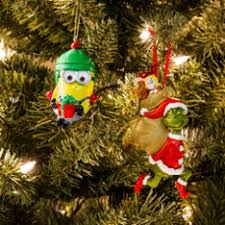 shop ornaments tree toppers at lowes