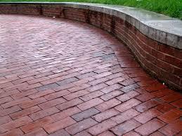 Brick Patio Pattern Ideas Design For Brick Patio Patterns Brick Paver Patios Outdoor