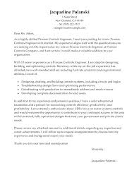 Attached Is My Cover Letter And Resume Sample Of Email Cover Letter With Resume Attached