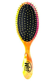 best hair brushes detangling brushes 2018 5 of the best for curly hair