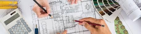 planning design u0026 construction conference informa australia