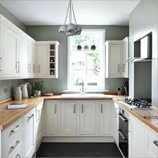 idee peinture cuisine meuble blanc peinture cuisine meuble idee peinture cuisine meuble blanc
