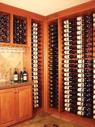 wine rack decorative metal wine racks for home decorative wine