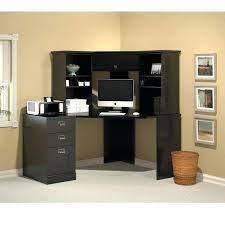 Bush Vantage Corner Computer Desk Bush Corner Desk Large Size Of Furniture Assembly Help Bush Corner