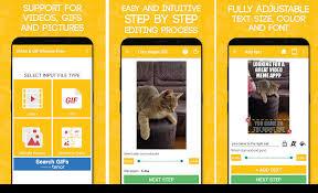 Best Meme Generator App Android - top 6 best meme maker app for android 2018