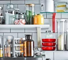 kitchen storage room ideas smart ideas for kitchen storage ikea kitchen storage ideas house
