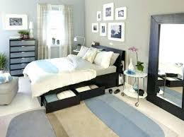 design a room free online online room planner free online room planner home mansion free