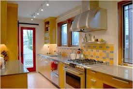 Yellow And White Kitchen Ideas White And Yellow Kitchen Ideas Buy Uncategories Kitchen